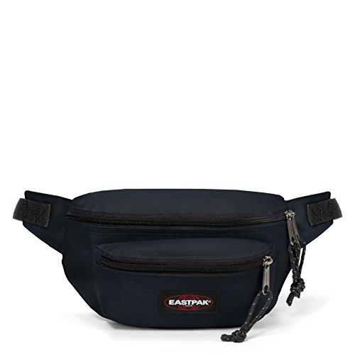 Eastpak Doggy Bag Gürteltasche