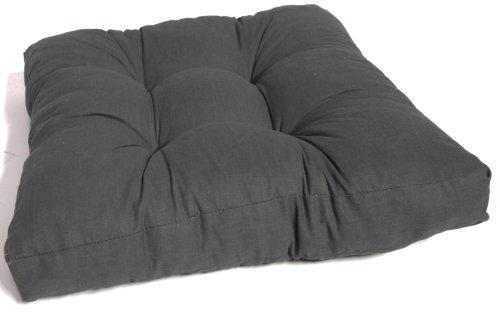 beo LKS 60 x 60 AU91 Lounge Sitzkissen, circa 60 x 60 cm, circa 13 cm Dick