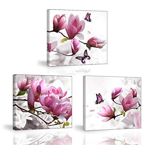 Piy Painting Kunstdruck auf Leinwand Fotoleinwand und Kunstdrucke auf Wanddeko Wandbild Dekoration Bilder auf Leinwand
