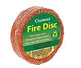 Coghlans 'Fire Disc' Feueranzünder