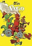 Walt Kelly's Pogo: the Complete Dell Comics Volume Five