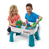 Spin Master 6031658 - Kinetic Sand - Tisch