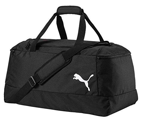 PUMA Pro Training II S Sporttasche, Puma Black, 42x26x5 cm
