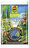 Dünger, Blaukorn NovaTec 'COMPO', Blaudünger spezial