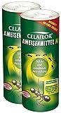 Celaflor Ameisen-Mittel