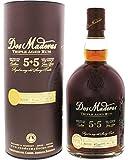 Dos Maderas PX 5+5 Rum (1 x 0.7 l)