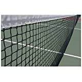 Tennis Net 42ft 12.8M X 108cm Drop