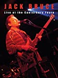 Jack Bruce - Live At The Canterbury Fayre (2002) [OV]