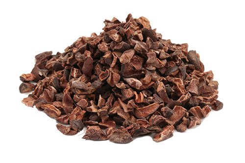 Bio Kakao Nibs Rohkost 1 kg roh Criollo Cacao Cocoa Nibs 1000g
