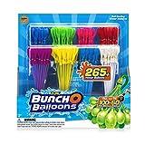 Bunch O Luftballons 5668 Nachfüllpackung für Wasserzufuhr, 265 Stück