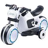 Elektro Kinder-Motorrad | Kinderfahrzeuge Elektrofahrzeuge E-Scooter Elektrischer Kinderroller