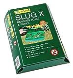 Nutley's Slug X Trap: Schnecken Bekämpfer / Killer