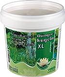 Velda 122256 Super-Düngerkugeln für Wasserpflanzen, 55 Kugeln, Super Growth Balls XL