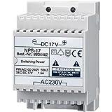 GEV Systemnetzteil für Cvs 88344, 1 Stück, grau, 8834402