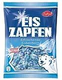 Englhofer Eiszapfen 190g 15 x 190 g