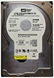 160GB HDD Western Digital Caviar WD1600BB IDE ID12920