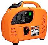 Cross Tools 68038 Inverter Stromerzeuger Generator CPG 3000 INV 2,8 kW