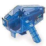 Park Tool Kettenreinigungsgerät CM-5.2, 4001660