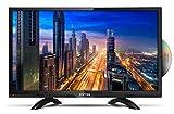 Dyon Sigma 20 Pro (20 Zoll) LED Fernseher (Triple Tuner, DVD-Player)