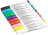 Beleduc 40152 - Textilstifte 10er Set