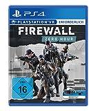 Firewall: Zero Hour [PlayStation VR]