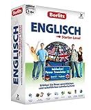 Berlitz Englisch - Starter-Level (inkl. Power Translator Englisch)