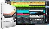 Presonus Studio One 4 Professional/Boxed -Channel Multitrack Recording Software