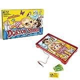 Hasbro Spiele B2176398 - Dr. Bibber Kinderspiel