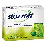 Stozzon Tabletten, 100 St.