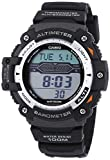 Casio Collection Herren-Armbanduhr SGW 300H 1AVER