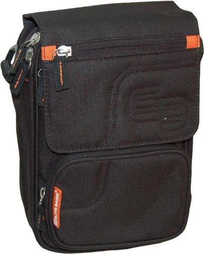 ELITE BAGS FIT´S Diabetikertasche (schwarz)