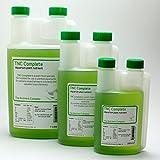 TNC Complete - aquarium pflanzen dünger flüssig pflanzennahrung - für aquariumpflanzen/aquarienpflanzen (250ml)