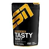 ESN Tasty Whey Protein, Vanilla, 1 kg