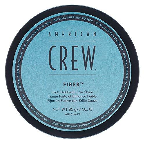 American Crew Fiber, 85 g