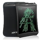 NEWYES Robot Pad LCD Writing Tablet, 8,5 Zoll, Verschiedene Farben