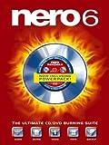 Nero 6.0 inkl. PowerPack