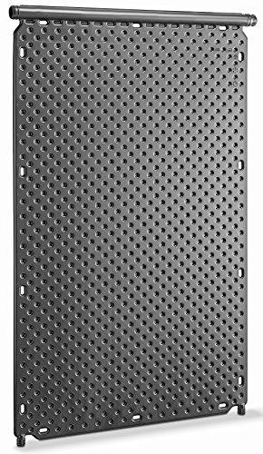 OKU-Solarabsorber 1000 Absorber