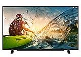 Grundig Intermedia 32 VLE 5000 BG 80 cm (32 Zoll) Fernseher (HD, HD Triple Tuner) Schwarz