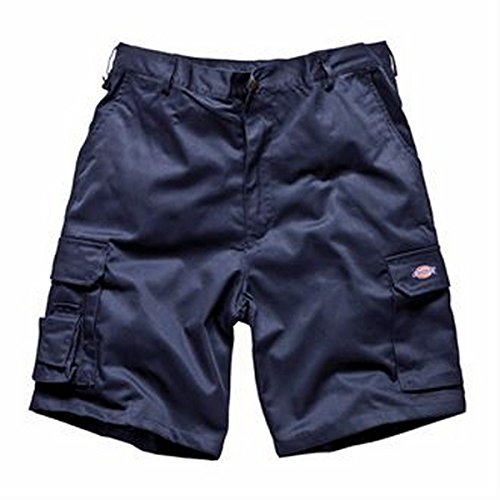 Dickies Herren Shorts