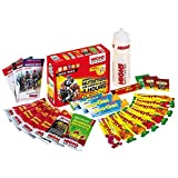 High5 Energie-Paket Race Faster