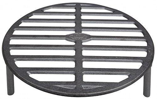 Esschert Design FF233Fire Pit Grill