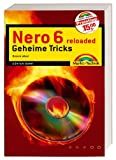 Nero 6 reloaded - Geheime Tricks