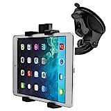 Universal KFZ Auto Halterung Halter für Smartphone, Tablet PC 6 - 8 Zoll