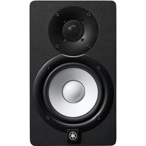 Yamaha–Studio Monitor HS5