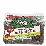 Lamstedt Ton 5 L Ton 8-16 mm, 5 L