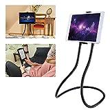 Tablet Halterung Ebook/Kindle Ständer Tablet Halter Bett Tisch Hüfte FLEXD-TAB