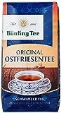 Bünting Tee Original Ostfriesentee 400 g lose, 5er Pack (5 x 400 g)