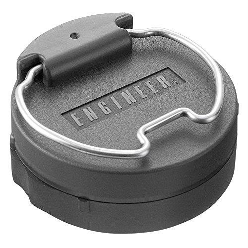 Portable Tipp Reiniger & Ständer für Lötkolben (Made in Japan) Ingenieur ss-05