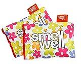 Smellwell Geruchsneutralisierer