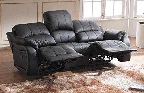 Fernsehsofa Fernsehsessel TV-Sessel Schlafsessel Schlafsofa Relaxsessel Sessel 5129-3-S